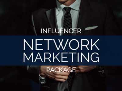 BEST IN SEARCH | INTERNET MARKETING SERVICE | WHEN BEING FOUND ONLINE MATTERS MOST | INFLUENCER - NETWORK MARKETING PACKAGE