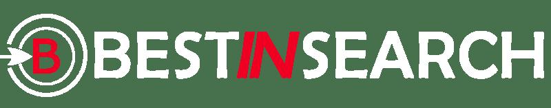 New-BestInSearch-Logo-Trans-White-Logo