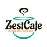 My Zest Cafe