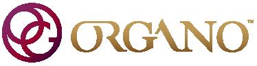 "My Zest Cafe on Best In Search - Orlando Fl | Eucesibus ""CB"" Frazier - Organo Coffee Distributor | (321) 948-9238 | Organic Coffee & Tea, OGX Weight Management"