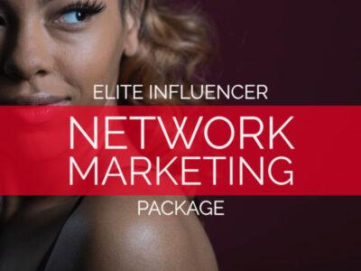BEST IN SEARCH | INTERNET MARKETING SERVICE | WHEN BEING FOUND ONLINE MATTERS MOST | ELITE INFLUENCER NETWORK MARKETING