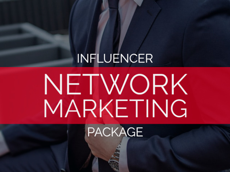 BEST IN SEARCH | INTERNET MARKETING SERVICE | WHEN BEING FOUND ONLINE MATTERS MOST | INFLUENCER NETWORK MARKETING