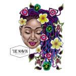 The Loc Maven