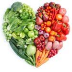 Simple Health Choice