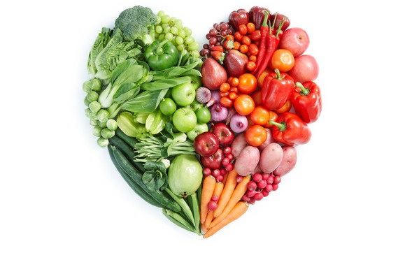 Simple Health Choice on Best In Search | Juice Plus+ Distributor | (800) 281-4810 | Fruit and Vegetable Nutrition For A Healthy Lifestyle.