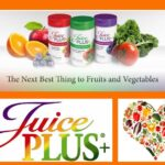Wellness With A Plus