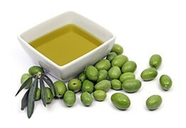 Olive Oil | The Loc Maven on Echelon Local - Natural Hair Care Products