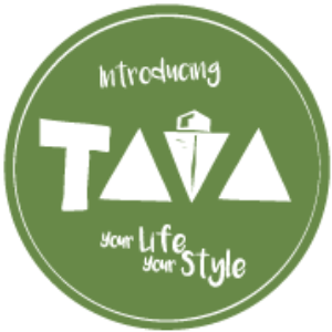 TAVA Atlanta on Best In Search | TAVA Lifestyle - Atlanta Distributor | Tava Logo | Health and Wellness Products that are designed to help you achieve optimal health